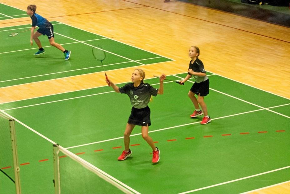Nyt fra Skagen Badminton Klub