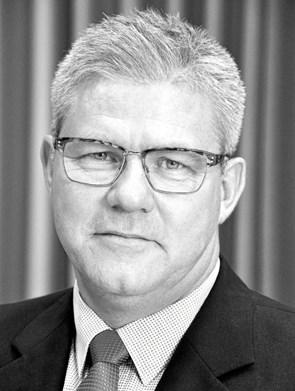 Debat med borgmester Boelt om nyt plejehjem i Sindal