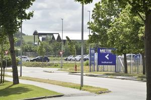 Sådan bliver Aalborgs nye kæmpe oplevelsescenter