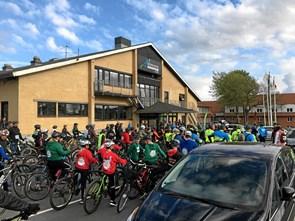 Tour de Jammerbugt klar med 2. etape