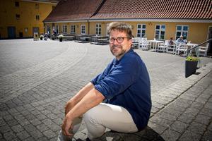 Doverodde Købmandsgård i forandring: Kommunen overtager driften