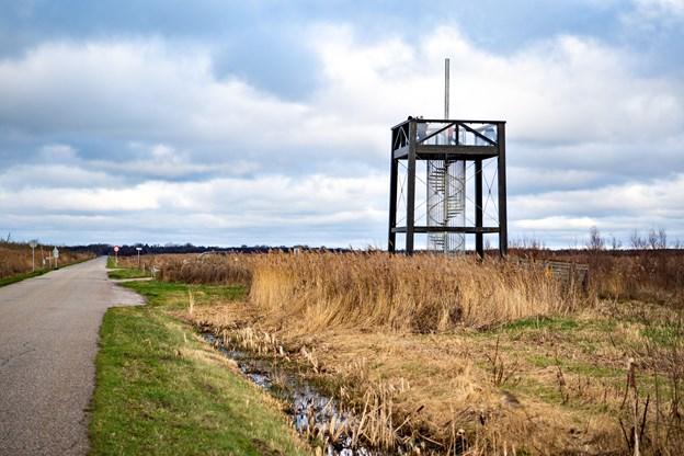Tre nordjyske steder i naturkanon: Nu vil et sted være nationalpark