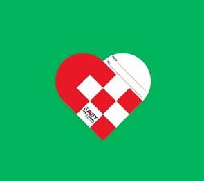 Nu starter hjerternes fest i Sæby