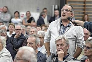 Kovending: Nu skrotter udvalg plejebolig-plan i Hjørring