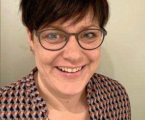 Ny formand for Venstre