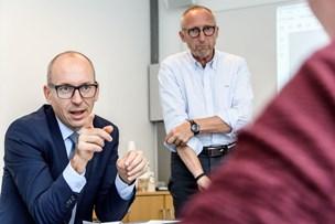 Fagforeninger truer med sag: Nu sætter kommune omstridte fyringer i bero