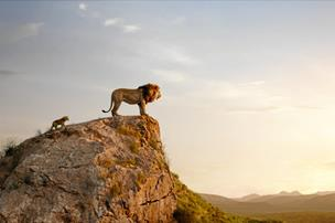 Anmelder kritiserer nyindspilning af Løvernes Konge: Mangler charme og finurlighed