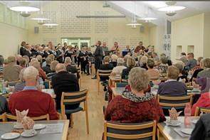 Spil Dansk fejres igen i Bindslev