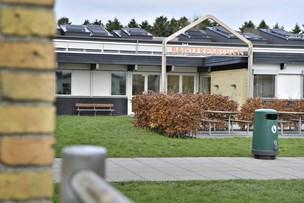 Massefyring af lærere reduceret: 23 gik frivilligt