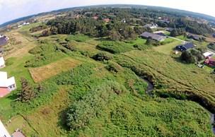 Cold Hawaii får plads til flere: Private vil bygge lejeboliger i Klitmøller