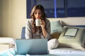Mange vælger at købe elevationsseng online