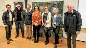 Svenstrup har valgt et fuldtalligt samråd