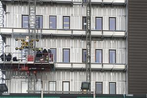 To millioner sygehus-kroner tabt på skandaleramt byggemateriale