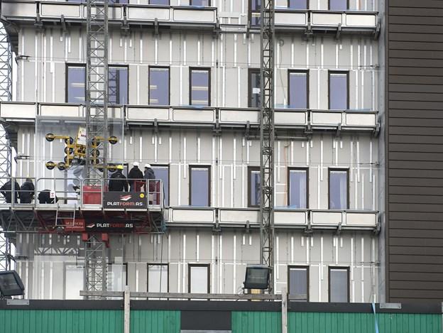 Nyt million-forlig lukker byggestrid i Hjørring