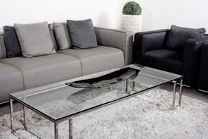 Få den perfekte indretning til dit hjem