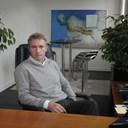 Nordjysk ejendomsselskab sælger ud i Tyskland: Har solgt ejendomme for over en milliard