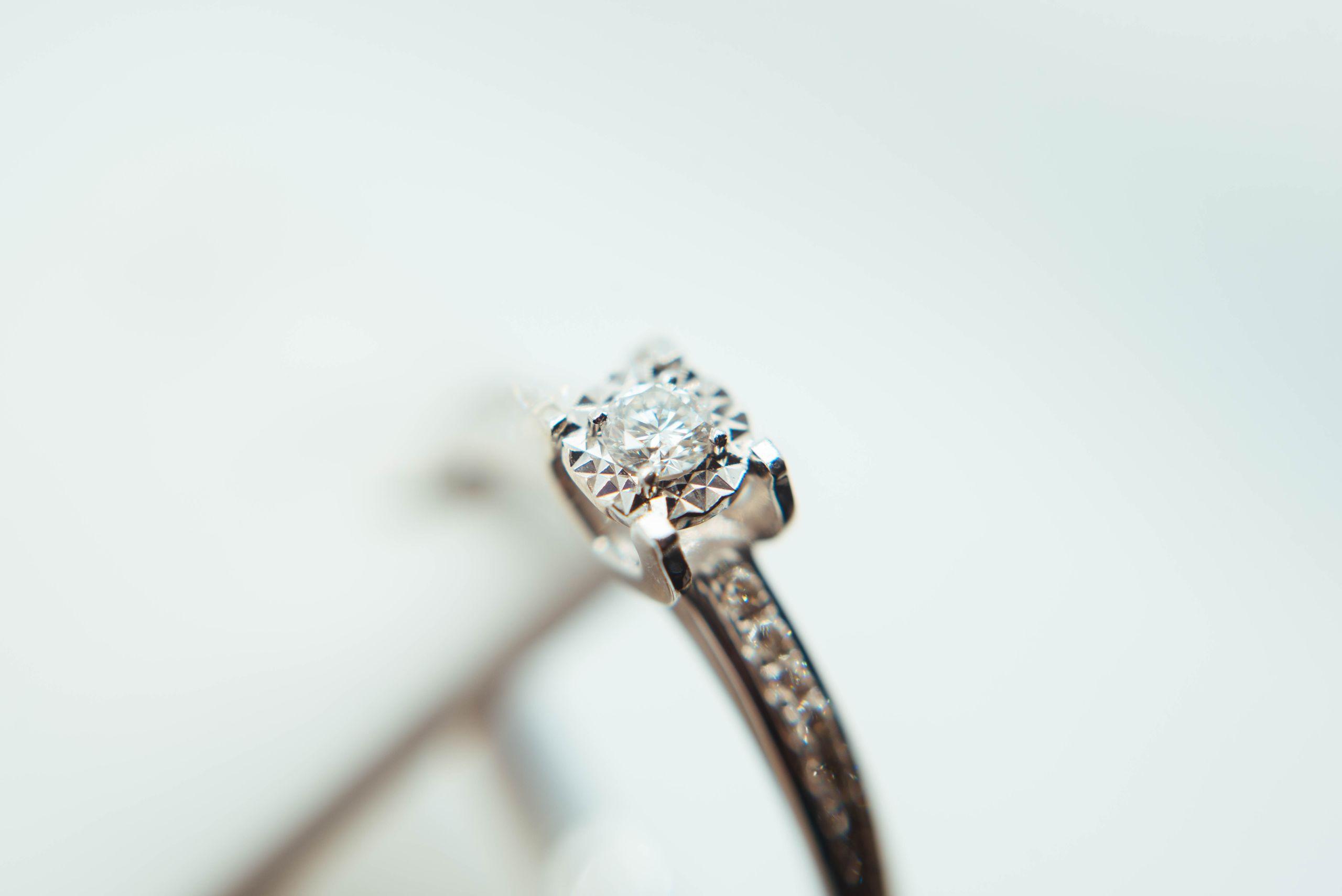 Søger du diamantskæring i København og omegn? Læs med her