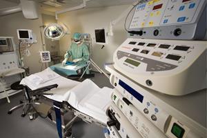 På trods af patientgarantier: Nordjyder vil hellere behandles tæt på hjemmet