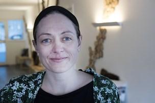 Glæde i Ønskeland - belønnet for fornem indsats for handicappede