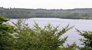 Sommertur til St. Økssø