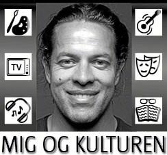 Christian Gade Bjerrum