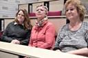 Professor slukkede asbest-udsattes håb: Ingen screening til eternittens naboer