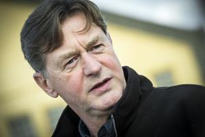 Støtteforening for sygehus: - Prøver regionen at løbe fra aftale om at bygge i Brønderselv?
