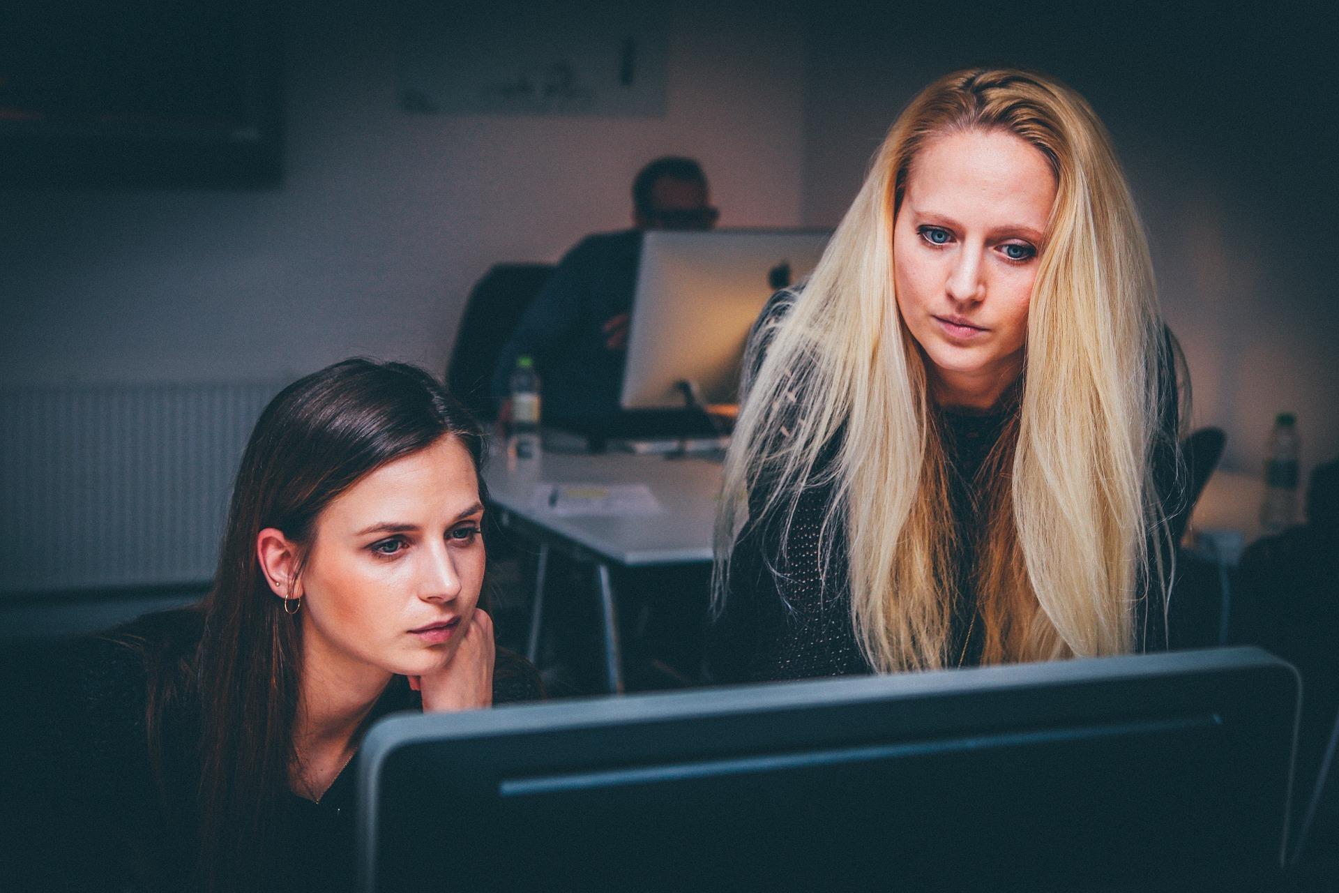 Sådan får du skabt overblik for dine medarbejdere