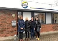 Nye tiltag hos EDC i  Salling
