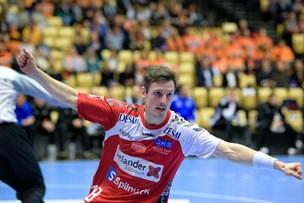 Så lykkedes det endelig: Aalborg Håndbold er klar til pokalfinalen
