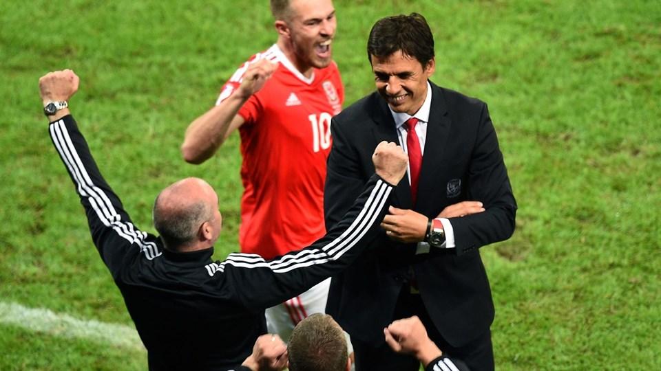 FBL-EURO-2016-MATCH46-WAL-BEL Foto: Scanpix/Denis Charlet