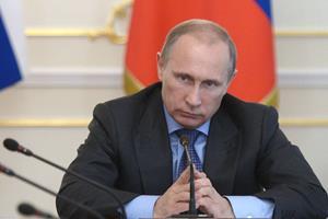 Ruslands-kender: Nu får danske firmaer det hårdt