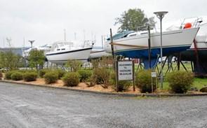 I Hadsund Sejlklub er de fælles om passionen, hyggen og fællesskabet