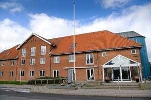 Kommune og plejecenter strides om 1,5 mio. kr.: Enige om at være uenige