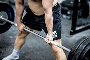 Morgentræning kan give et større vægttab