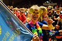 Se fotos: 6000 til Rødspætte Cup i Frederikshavn