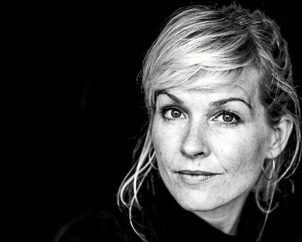 Signe Svendsen giver koncert på Frøstrup Kro