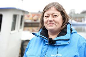 EU indfører sildesanktioner mod Færøerne