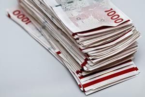 Regeringen vil lette skatter og afgifter med 22 milliarder