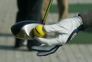 Åbningsturnering i Ørnehøj Golfklub