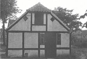 Skagen har 15. marts haft et bibliotek i 150 år