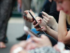Dit mobilabonnement kan sagtens blive billigere