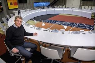Kritik fra V: Mangelfuld information om havvindmøller i Frederikshavn