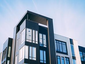 Find et hjem blandt boliger til salg i Aalborg og omegn