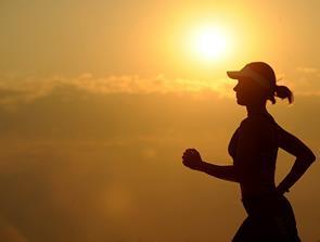 Sådan opnår du en sund og forbedret livsstil