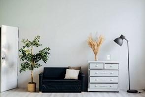 3 gode tips til at forny boligen