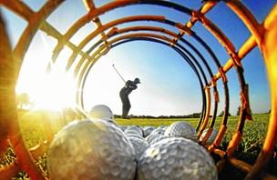 Flere turister til Vesthimmerland: Egn skal gøres til golf-destination
