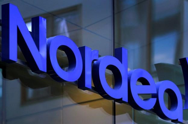 Nordea-bestyrelse vil have mere i løn trods skuffende resultat