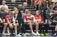 Aalborg-træner: Meget imponeret over vores holdindsats