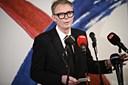 Analyse: Riskærs parti er en skygge for sig selv - og Løkke